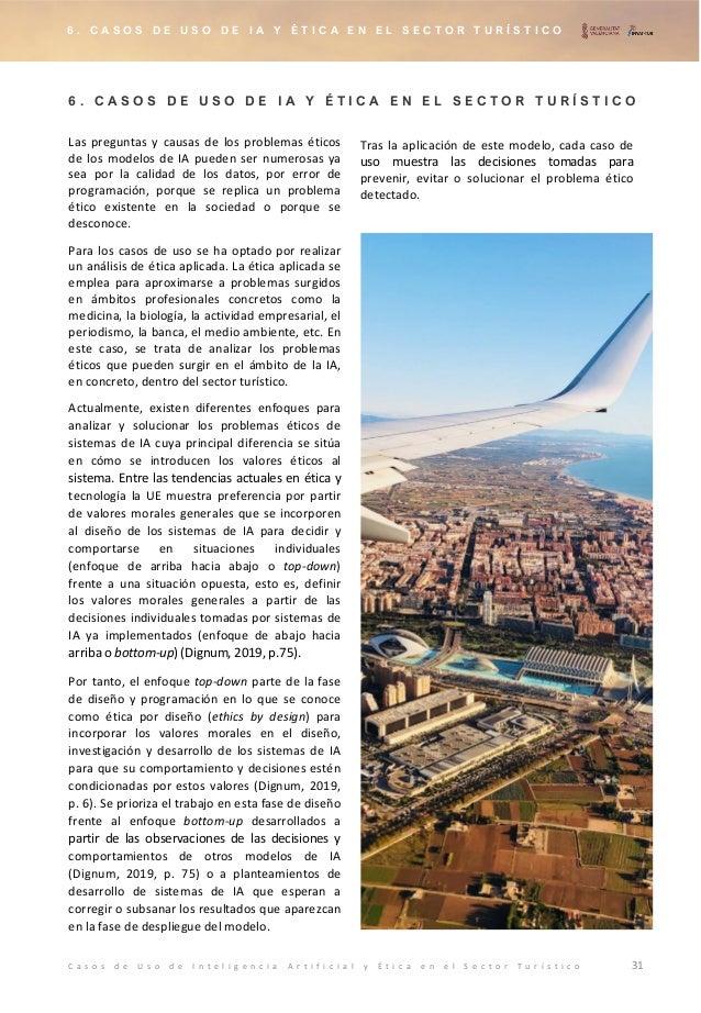 La Entidad de Promoción Turística de la Región Nouvelle-Aquitaine en Francia utiliza los informes de tendencias de AirDNA ...