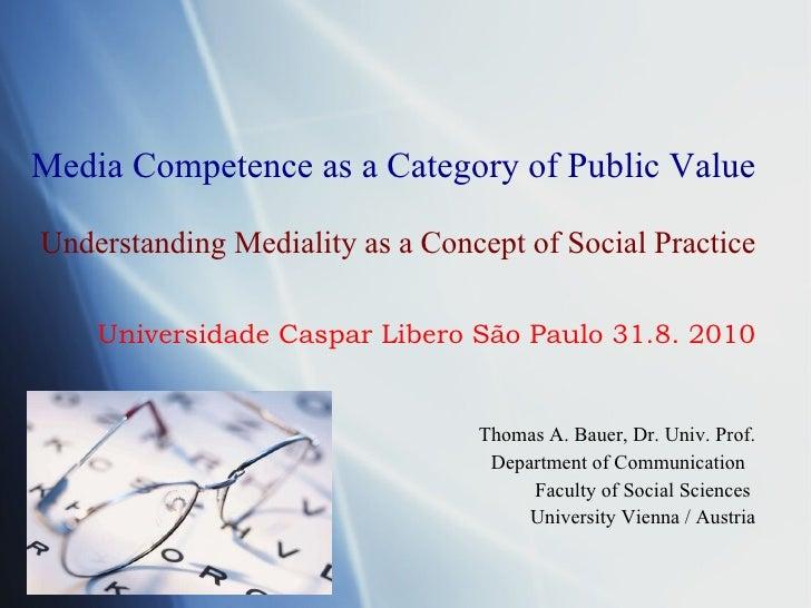 Caspar libero-sp-media-literacy