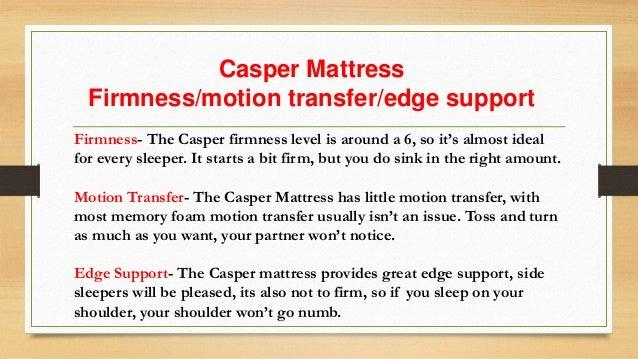 Casper Mattress Online Store | casper king mattress 2019