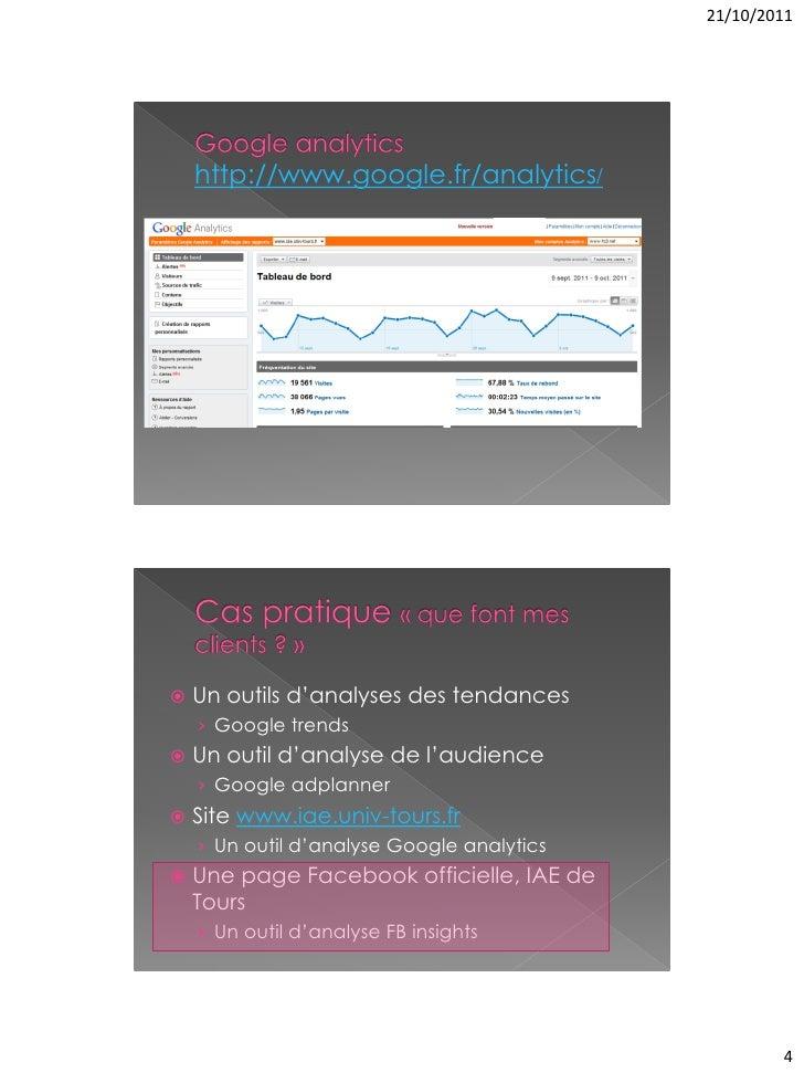 comportement du consommateur cours marketing pdf