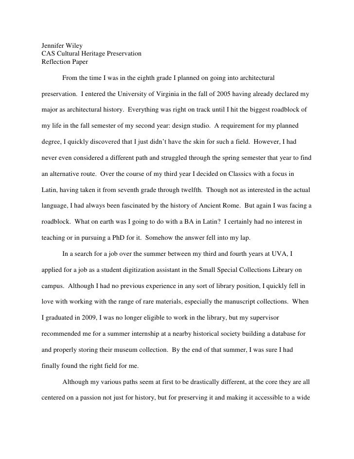 teacher identity essay My cultural identity essay: a guide to writing about who you are a cultural identity essay is a paper that you write exploring and explaining how your place of.
