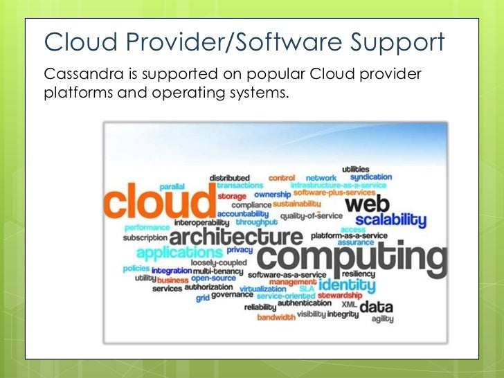 multi cloud database service providers mcdsp This article provides you a list of cloud computing service provider companies using which one can avail various cloud services like file sharing, automatic backup of files, file locking, notifications to users regarding any update.