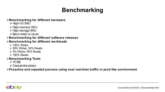 benchmarking ebay Find great deals on ebay for benchmark tools shop with confidence.
