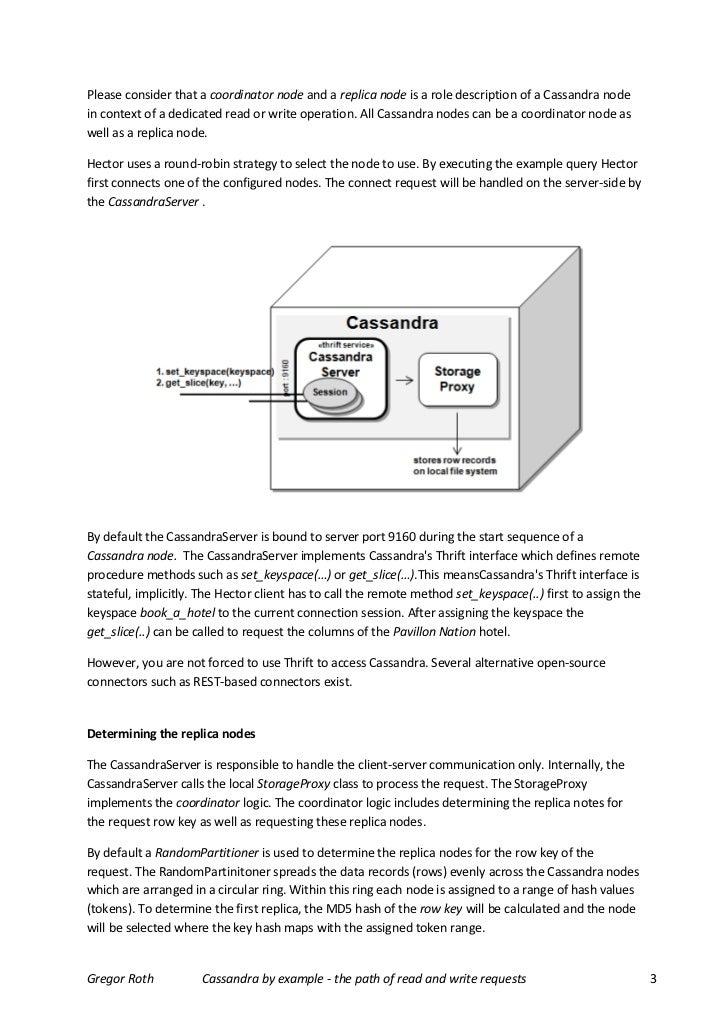 измерения в телекоммуникационных