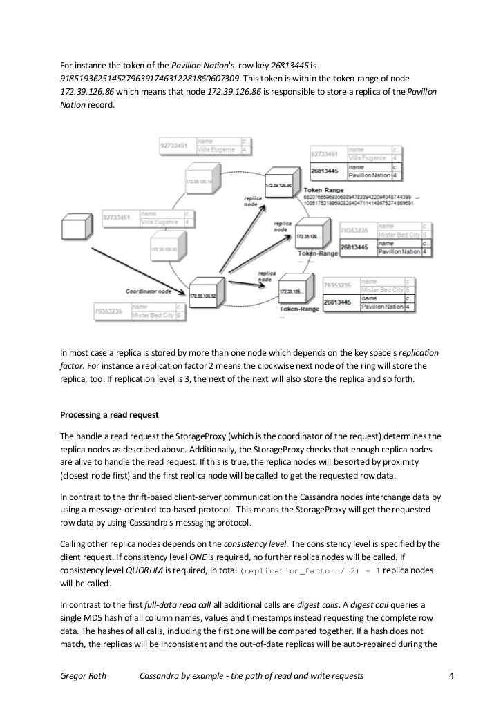 download the final frontier eps low cost operating model