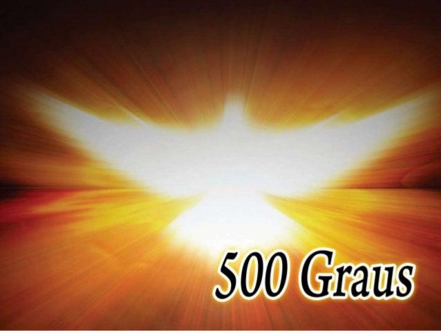 500 Graus - Cassiane