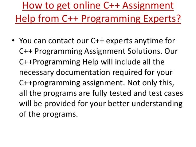 c assignment help c programming assignment helpers online data structures in c 6 how to get online c assignment help from c programming