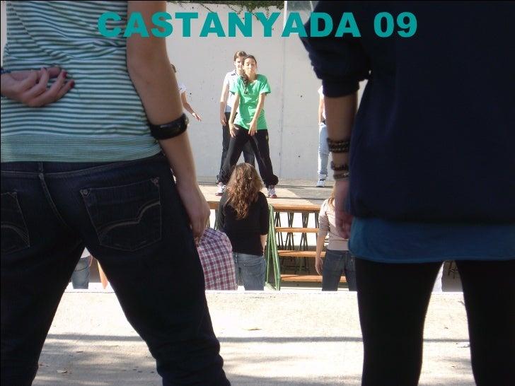CASTANYADA 09