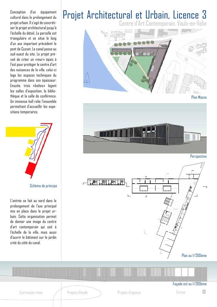 book architecture. Black Bedroom Furniture Sets. Home Design Ideas
