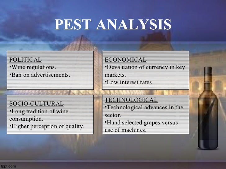 pest analysis france It includes information to assist those doing business in france the report summarizes the pet industry in france including domestic animal ownership statistics as well as an analysis on the pet market in france french legislation on civil drones 12/12/2016.