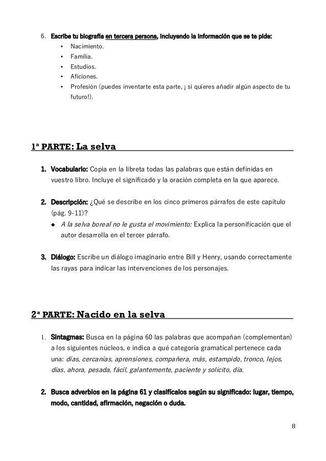 Galdós o el arte de narrar / M.ª del Prado Escobar Bonilla