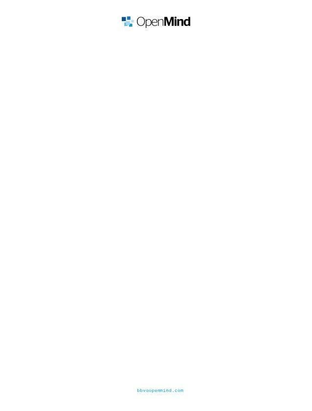 اعداد الرؤية والرسالة وقيم المؤسسة   مدونة مُهر