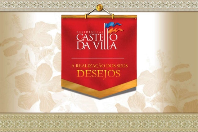 Messias Fonseca - CRECI 03258 Consultor imobiliário (92) 3659-0337 . 99126-0745 . 98149-9008 email:messias.topcasa@gmail.c...