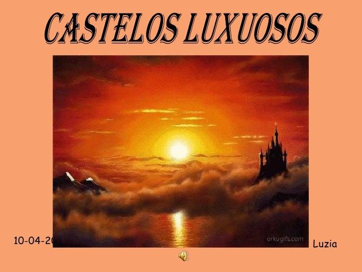 10-04-2012   Luzia