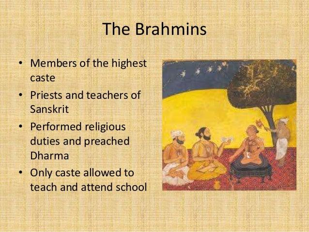 whats a member of vaishya caste Caste system in nepal vaishya, sudra members of khas community.