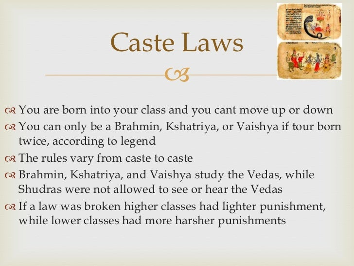the indian caste system essay Essays on ,the caste system celestin bougle introduction by d f pocock,  trans the european understanding of india cambridge, england: cambridge.