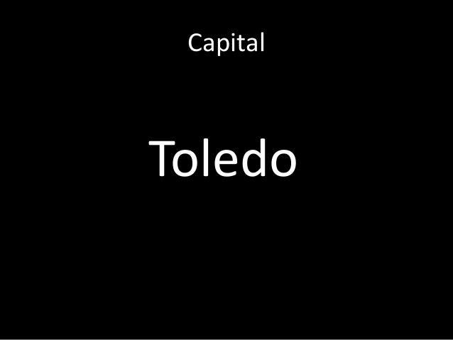 CapitalToledo