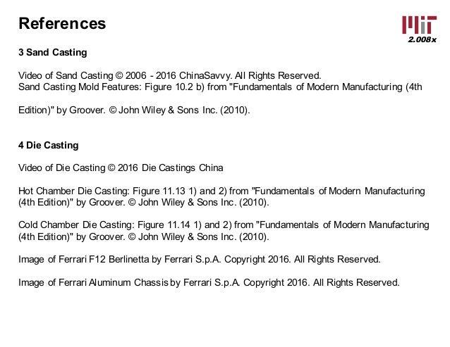 fundamentals of modern manufacturing 4th edition pdf