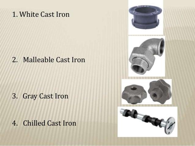 Metal pipe: varieties and applications