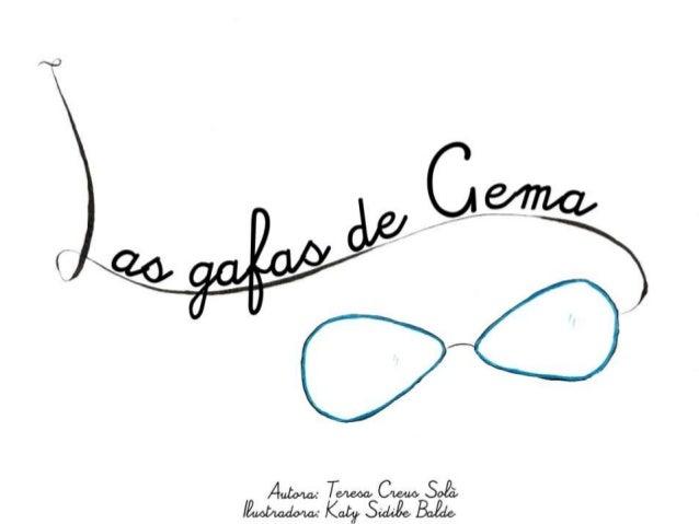 Cast las g_afasgema