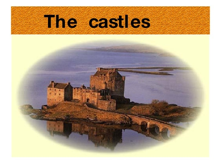 The  castles  /home/usuario/Desktop/home/usuario/Desktop/castillo medieval /castillo medieval
