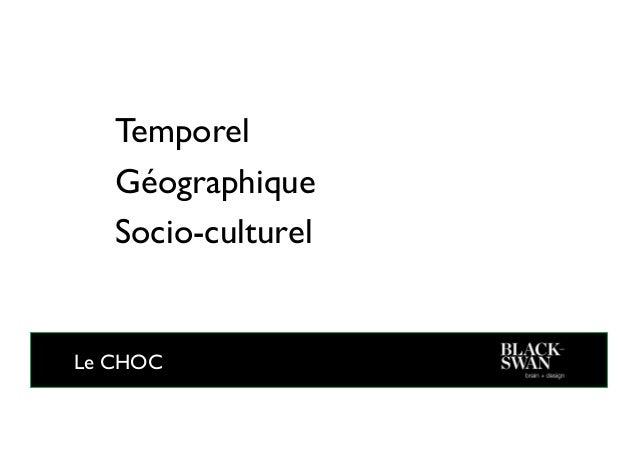 Les outils: Pour tous… 29 RTS-Etudes et Audience / Médiametrie, jan 2014, univers: France, dernier trimestre 2013 6.4 écra...