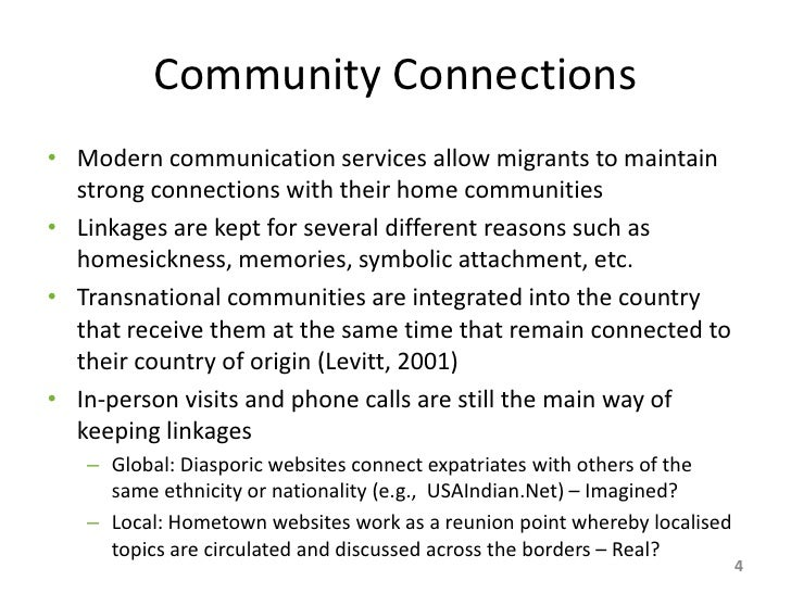 Hometown Websites Slide 3
