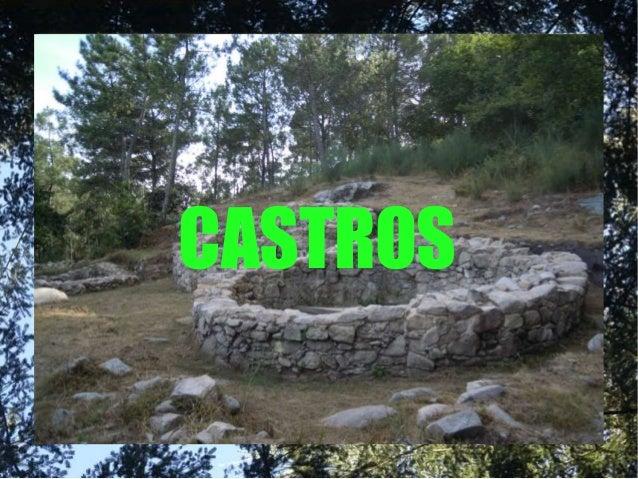 castros CASTROS
