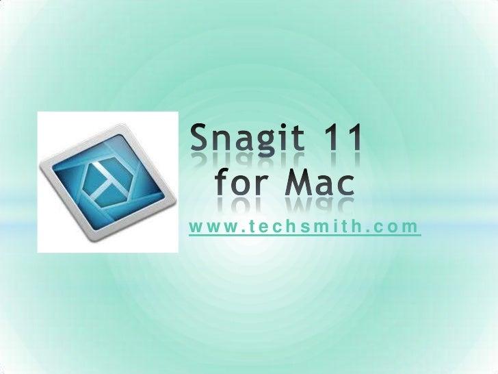 www.techsmith.com