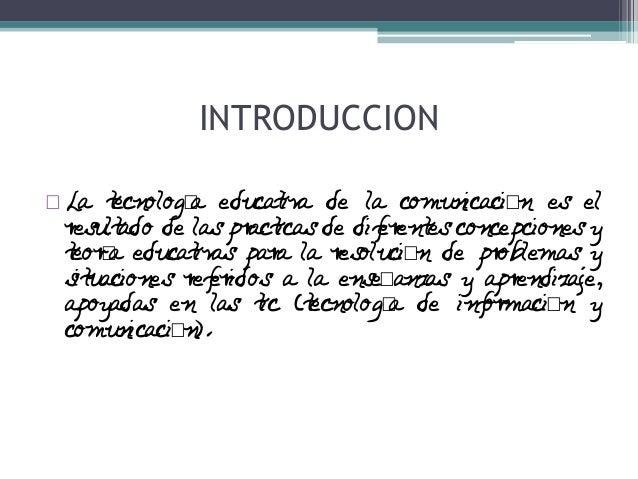 Castro viña Slide 2
