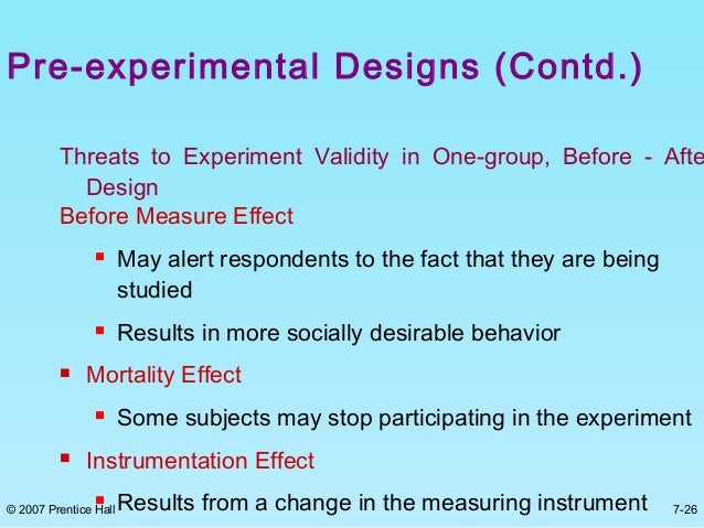 casual research design Study 35 ch 3: exploratory, descriptive & causal research designs flashcards from jennifer t on studyblue.