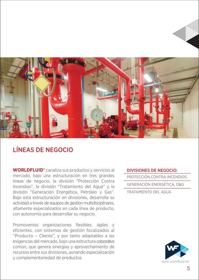 Cat proteccion contra incendios for Pinturas proteccion contra incendios