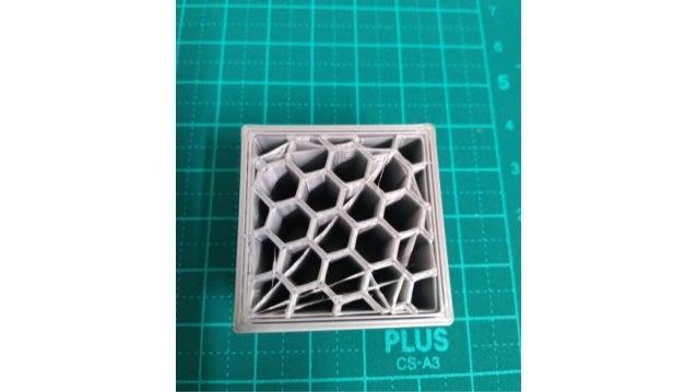 5. 3Dプリンタの面白さ ちょっとしたものが簡単に作れる!!!