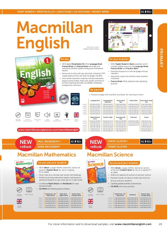 ash education book 2017 pdf
