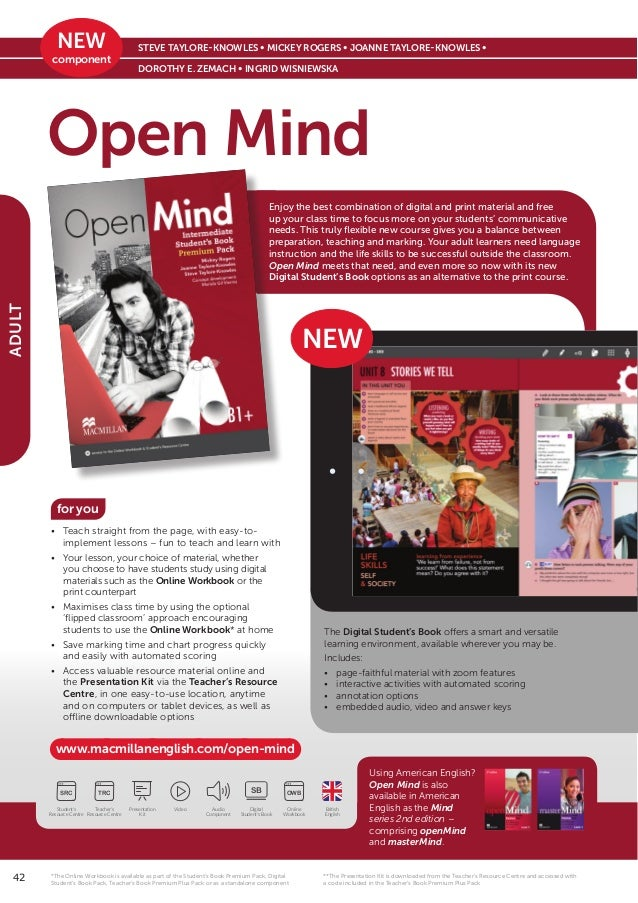 Macmillan education catalogue 2017 44 fandeluxe Images