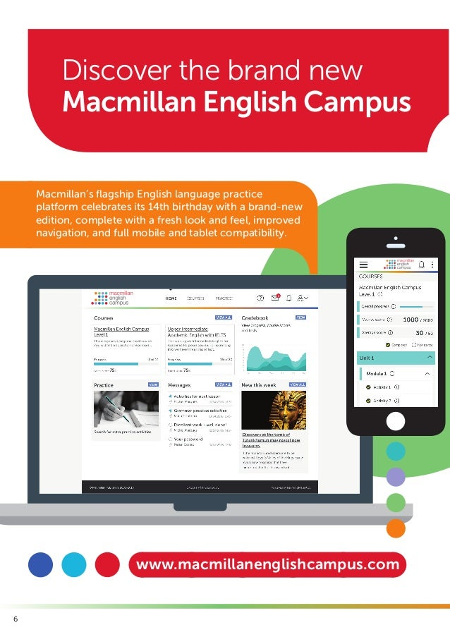 Macmillan education international 2017 elt catalogue register at macmillaneducationeverywhere 8 fandeluxe Image collections
