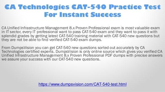 Cat Exam Material Pdf