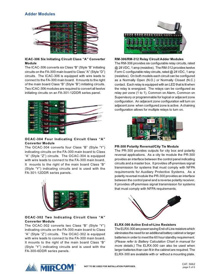 peavey nitro wiring diagrams get wiring diagram free