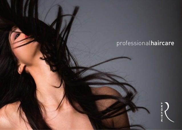 professionalhaircare