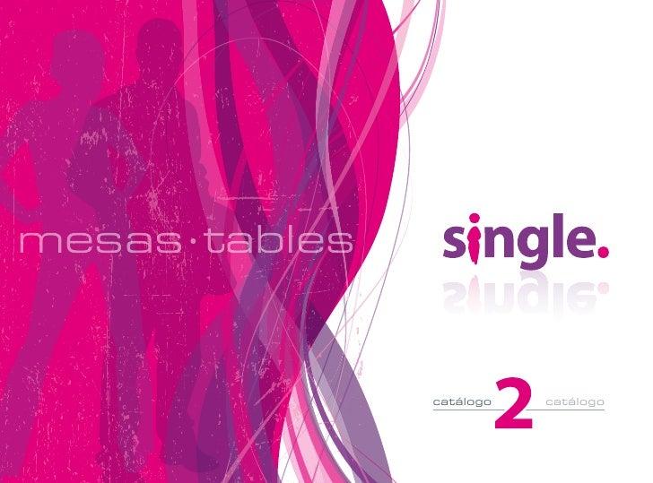 2    mesas·tables                   catálogo   catálogo