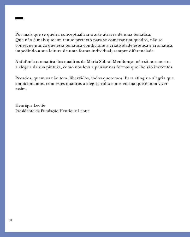 Tiqqun a libertao do pecado tiqqun liberation from sin henrique levyescritor e poeta 33 30 fandeluxe Gallery