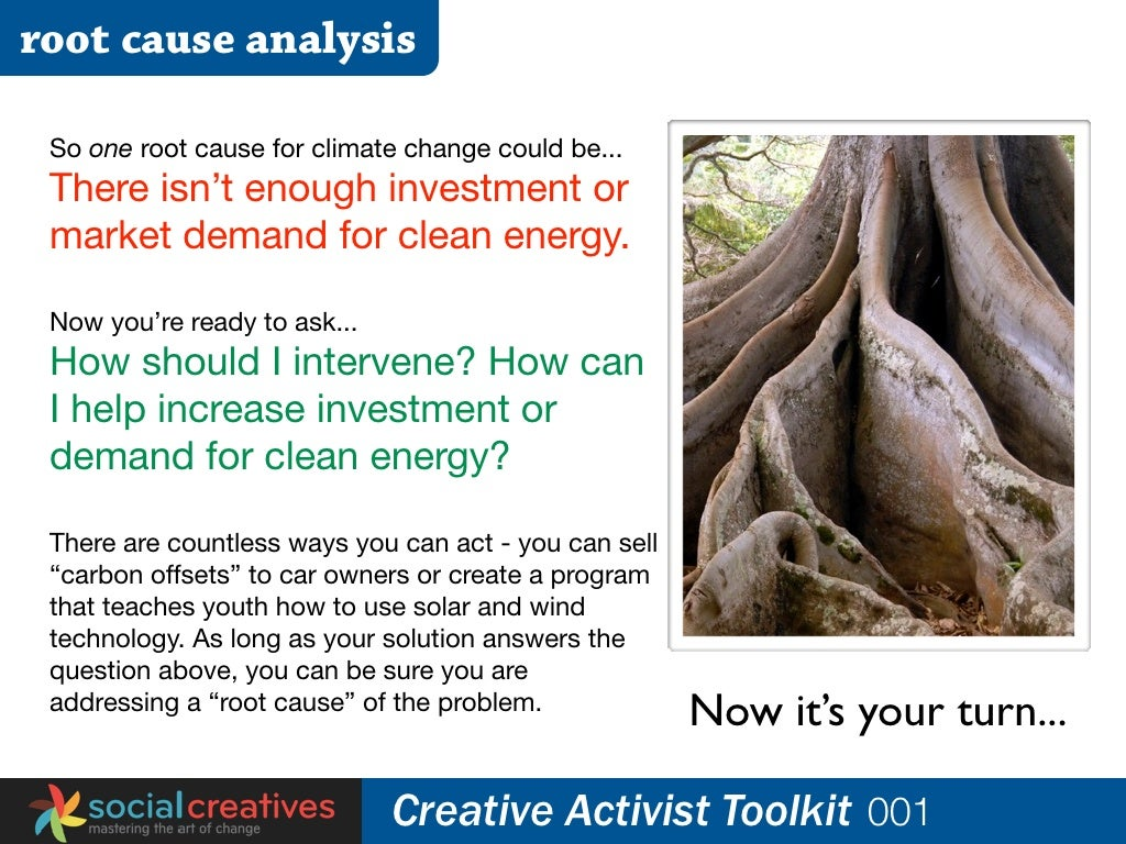 root cause analysis 7 why