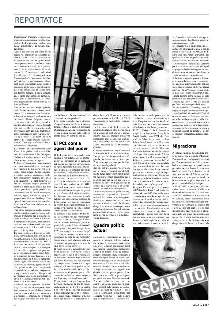 essay revista Essays an account of my hut christina nichol missing time marissa brostoff  two stops natasha stagg day of memory bela shayevich reviews.