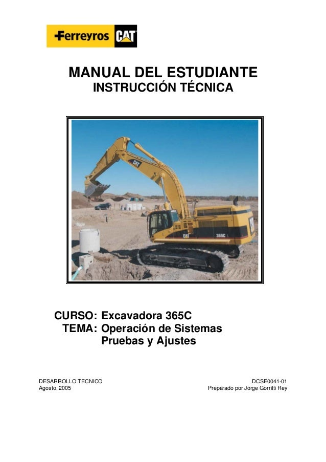 Cat 365 for Clases de termostatos