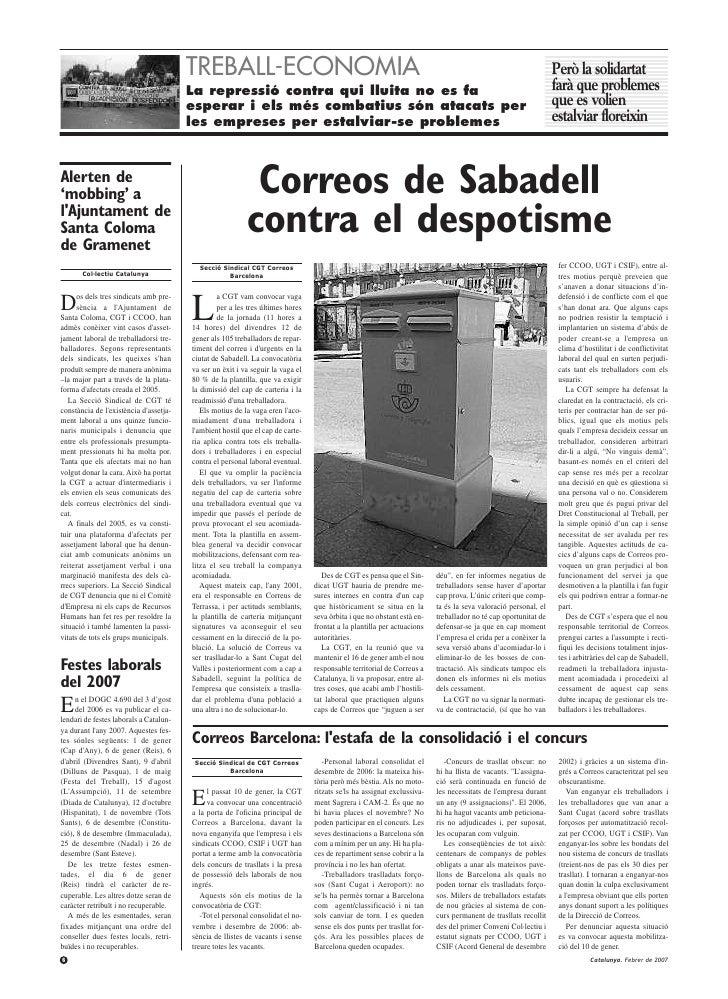 TREBALL-ECONOMIA                                                                                                       Per...