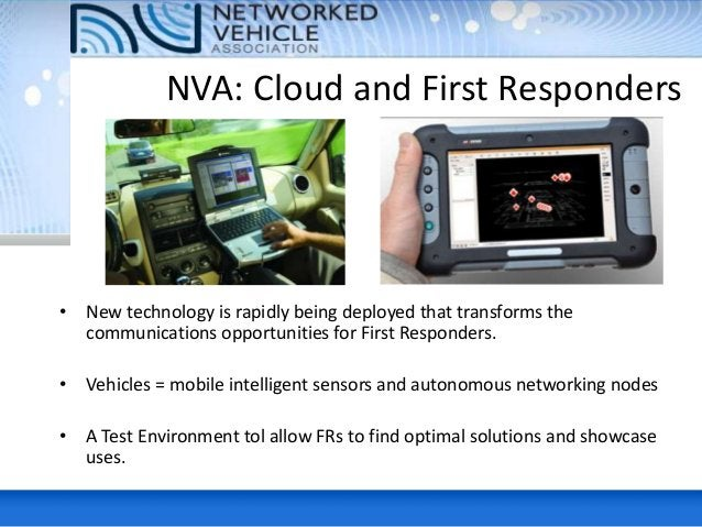 Test Environment Projects Testing, demonstrations and continuous collaboration Alcatel-Lucent • Kenneth C. Budka, CTO, St...