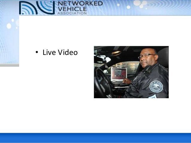 Liveview GPS Vehicle Tracking
