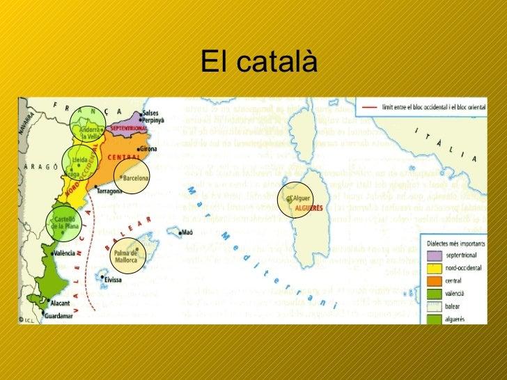 El català