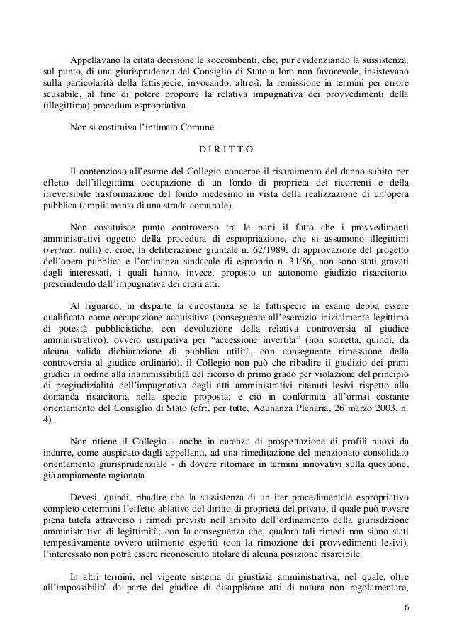 cataldo laura e giorolama tar presentato ricorso 200 sentenza 1325 20…
