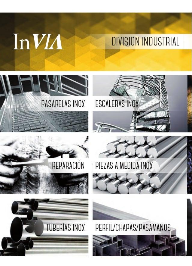 Catálogo de equipos para elaboracion de cerveza Slide 2